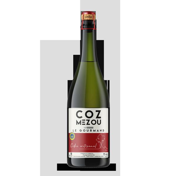 bouteille-cidre-gourmand