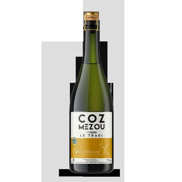 bouteille-cidre-tradi